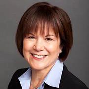 Sue Klug