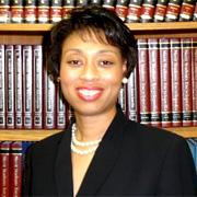 Tahra Taylor