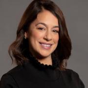 Tanya Reu-Narvaez