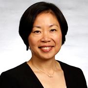 Dr. Te-Yu Ruth Chang