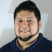 Uriel Sandoval