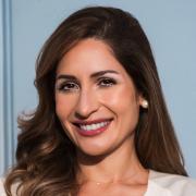 Dr. Desiree Chachula, Ph.D., Ed.M., SHRM-SCP