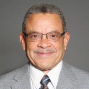 Walt Perrin Jr.