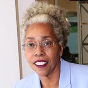 Wanda Dillard