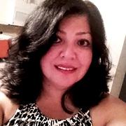 Wanda C. Mendez
