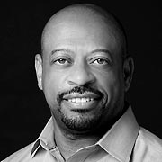 Wendell Jackson