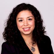Ximena Roth, MBA