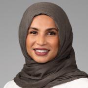 Zahra Usmani