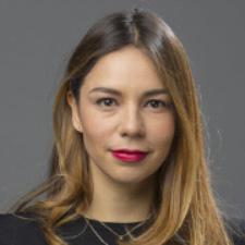 Adriana Franco
