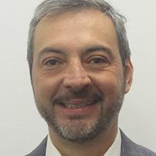 Alonso Yañez