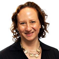 Anne Tanser