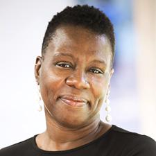 Carol Henderson, Ph.D.
