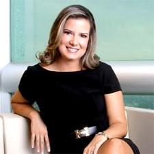 Claudia Castro Martínez