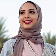 Fatima AlQubaisi