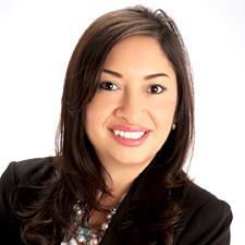 Karla Decuir
