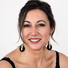 Lara Julbe