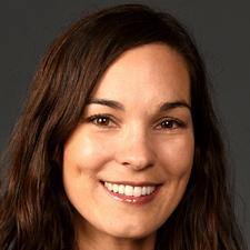 Lauren Sanne