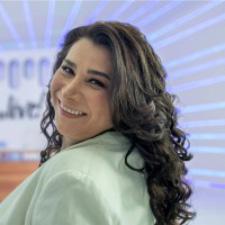 Luz Maria Murguia