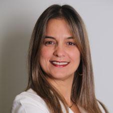 Maribel Dos Santos