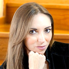 Marisol González Ortega Roque