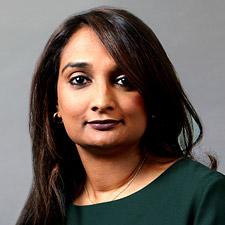 Nandini Nair