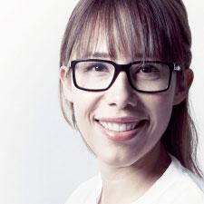 Raquel Macias