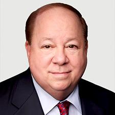 Ron Rittenmeyer