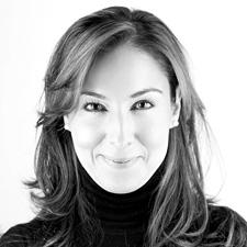 Tanya Quiñónez