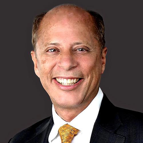 Andrés Tapia