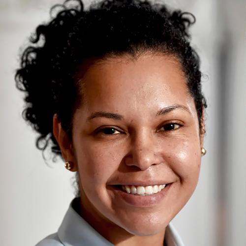 Ellen Rodrigues