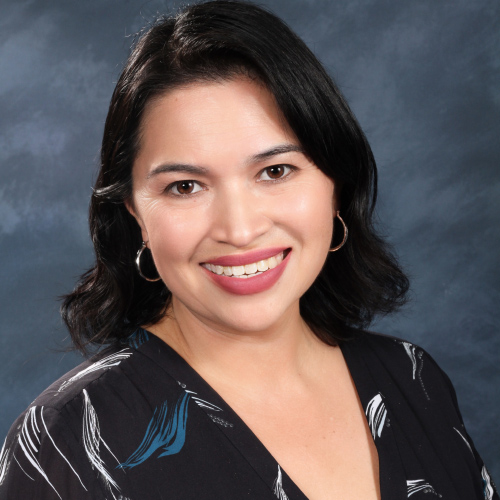 Irene Chavez
