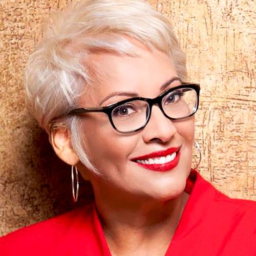Ivette Mayo