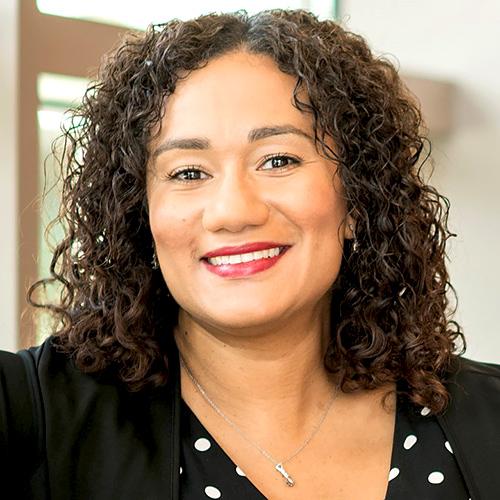 Jovanka Rodriguez