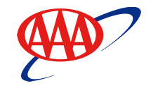 The Auto Club Group, AAA