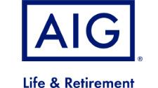 AIG/VALIC