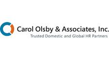 Carol Olsby & Associates, Inc.