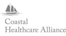 Coastal Healthcare Alliance