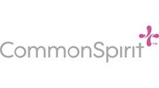 Common Spirit