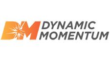Dynamic Momentum