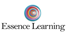 Essence Learning