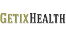 Getix Health