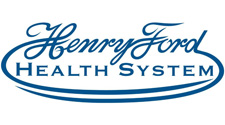 Henry Health Ford System