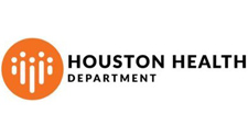 Houston Health Department