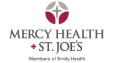 Mercy Health St. Mary's