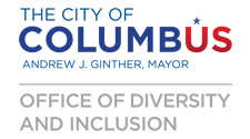 The City of Columbus Office of Diversity and Inclusion