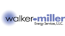 Walker- Miller Energy Services, LLC