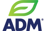 Archer Daniels Midland Company (ADM)