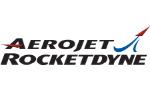 Aerojet Rocketdyne Coleman Aerospace