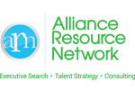 Alliance Resource Network