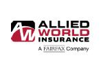 Allied World Insurance Company